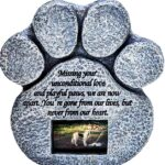 a way to honor your shih tzu